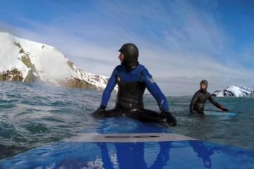 content_plain-magazine-surf-siberia-09