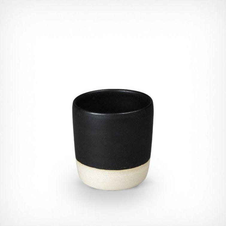 content_plain-magazine-vessels-becher-espresso