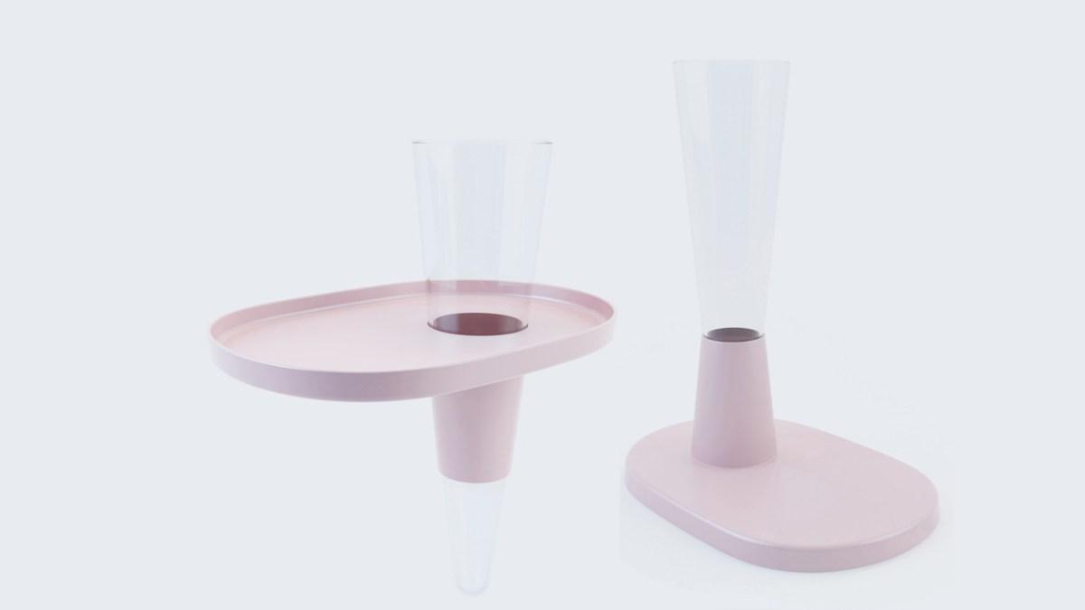 content_plain-magazine-vessels-lilobul-champagne