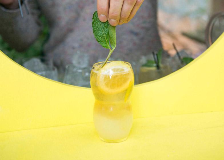 content_plain-magazine-vessels-maxlamb-lemonade