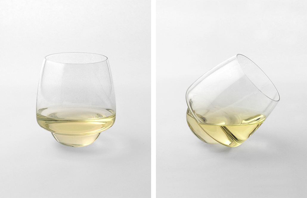 content_plain-magazine-vessels-superduperstudio-wine
