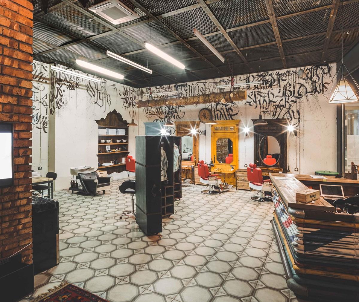 content_plain-Magazine-barbershops-blackbeard-moscow-03