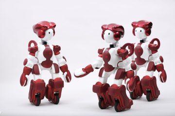 content_plain-magazine-haneda-robot-03