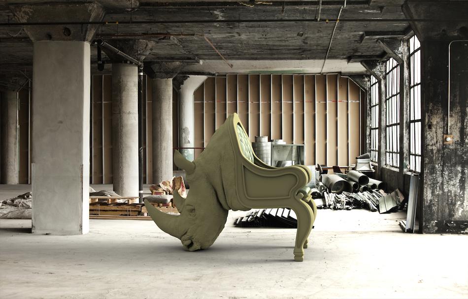 content_plain-magazine-reira-animal-chairs-03