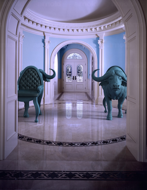 content_plain-magazine-reira-animal-chairs-09
