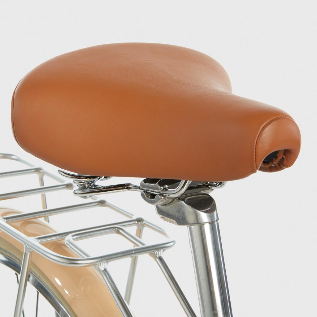 Jenni Kayne Linus Bicycle Design