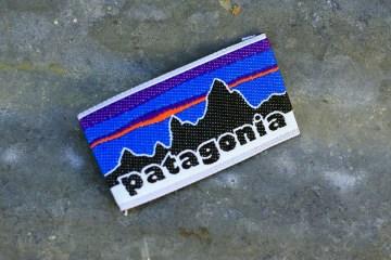 Patagonia Fashion Secret Archive