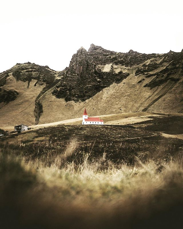 Norris Niman Photography Iceland