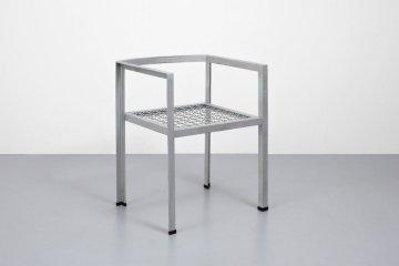 Comme des Garcons Furniture Design