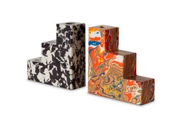 Tom Dixon Swirl Collection