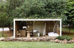 elo studio Ticane Lima Arquitetura