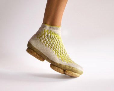 Sneature Emilie Burfiend