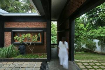 Ego Design Studio India