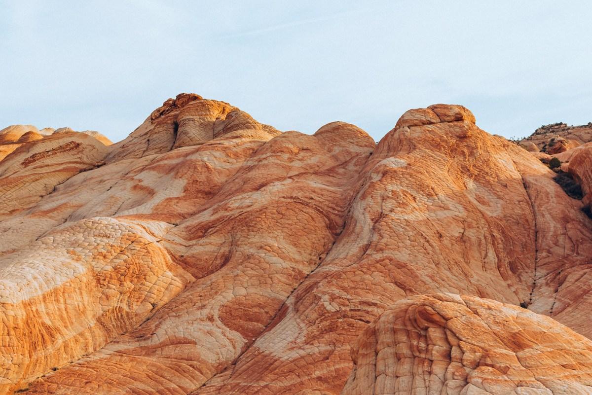 Caitlin Fullam Desert Dreamscapes