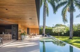 ME Arquitetura Loft RLO Brazil