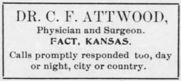 The Times (Clay Center) 6-20-1905