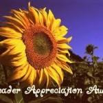 readerappreciationaward2