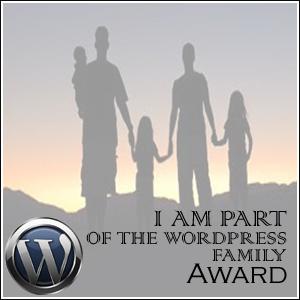 wordpressfamilyaward