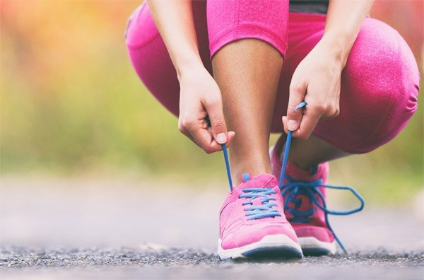 Aerobic Exercises for Weight Loss
