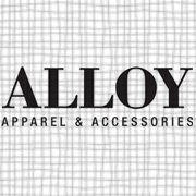 Best Online Apparel Stores Like Alloy