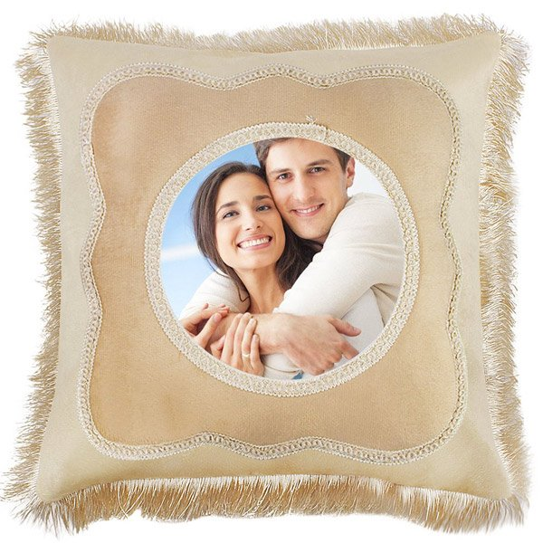 Amazon Photo Pillows
