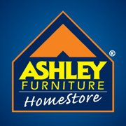 Top 10 Stores Like Ashley Furniture