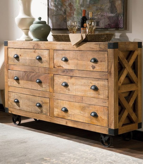 Bed Bath & Beyond Accent Cabinets