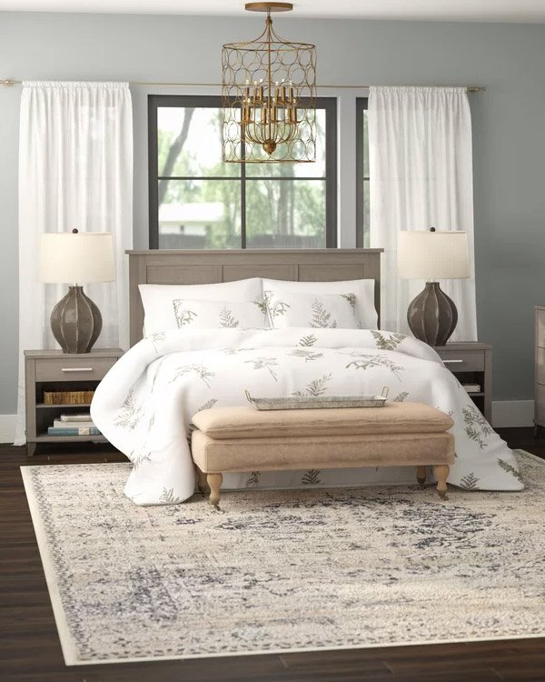 Best Bedroom Furniture From Top Stores in The United States