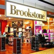 Top 10 Stores Like Brookstone