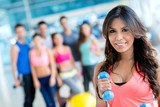 Does Building Muscle Increase Metabolism?
