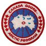 Canada Goose - Best Arctic Apparel