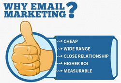 Email Marketing Tips And Best Practices for Small Businesses
