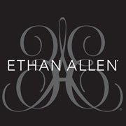 Best Furniture Stores Like Ethan Allen