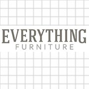 Everything Furniture : Ikea Alternative Store #9