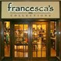 Francesca's Fashion Stores