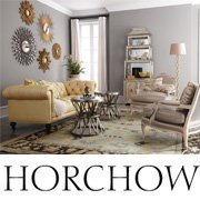 Luxury Furniture Stores Like Horchow