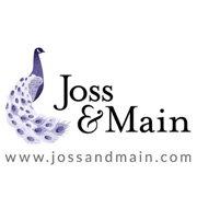 Best Home Furnishing Sites Like Joss and Main