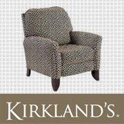 Furniture and Home Decor Stores Like Kirklands