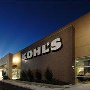 Stores Like Kohls