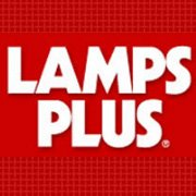 Best Lighting Stores Like Lamps Plus