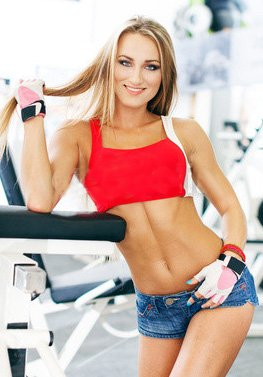 How To Lose Lower Belly Fat Fast For Women