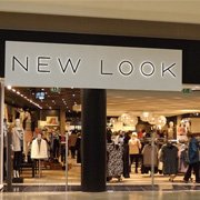 Best Similar Fashion Retail Shops Like New Look