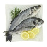 Omega 3 and Weight Loss