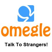 Best and Free Video Chat Sites Like Omegle To Talk To Strangers