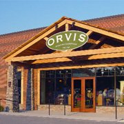 Similar Sporting Goods Stores Like Orvis