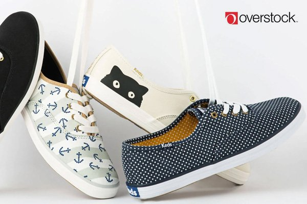 Overstock Women's Discounted Shoes