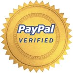 Paypal In Pakistan - Get Verified For Free Today Without A Credit Card