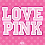 Best Lingerie Stores Like Pink For College Girls