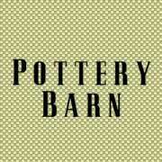 Stores Like Pottery Barn in USA, UK, Australia, Pureto Rico and Middle East.