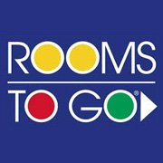Best Furniture Stores Like Rooms To Go